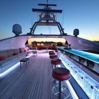 Dubai Yacht Charters